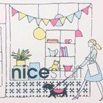 Nicestuff Onlineshop