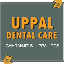 Charanjit Uppal DDS