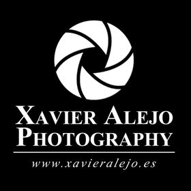 Xavier Alejo Photography
