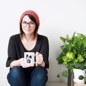Clever Bloom • Erin Harding • Plants | Decor | Care | DIY