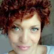 Francesca Polidori