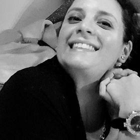 Marie-Josée Cyr