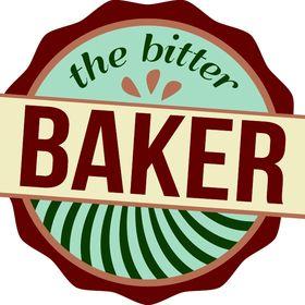 The Bitter Baker Bellingham