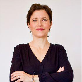 Sophie von BerlinFreckles.de