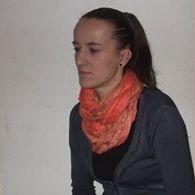 Dagmar Bíliková
