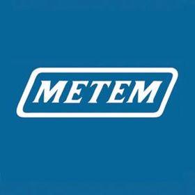 Metem Corporation