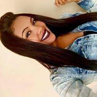 Yasmin Fernanda