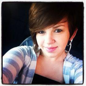 Courtney Weller