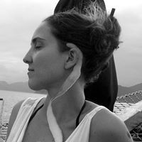 Lara Sabatier