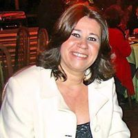 Jacqueline Cardinot
