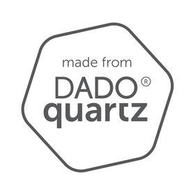 DADOquartz