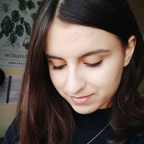 Agnieszka Baszak