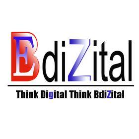 B diZital