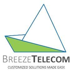 Breeze Telecom