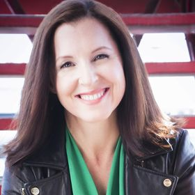 Melissa Breker
