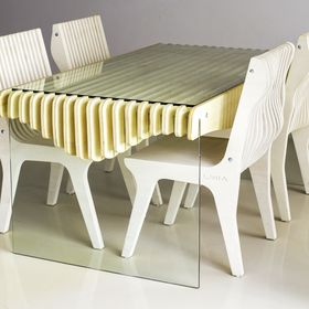 LINIA Furniture