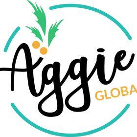 Aggie Global