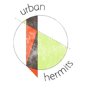 Urban Hermits