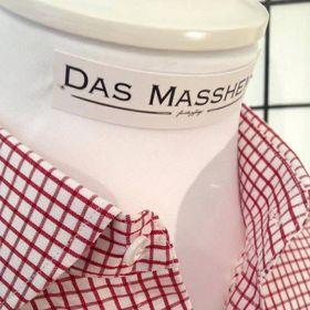 DAS- MASSHEMD.at