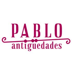 Pablo Antigüedades
