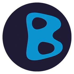 Baltacom Denis Leyton #ConsultoríaCreativa