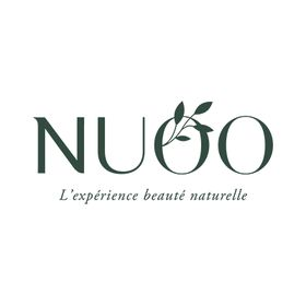Les 100+ meilleures images de Cosmétiques bio chez NUOO en 2020 | huile  vegetale, cosmétique bio, bioPinterest