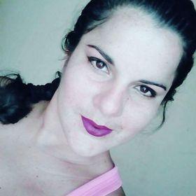 Luisana Del Aguila