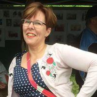 Anne Kujansuu