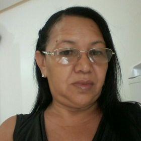 Maria Iodete