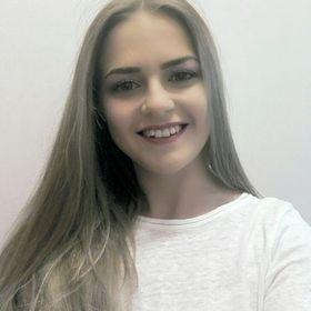 Maria Petruti