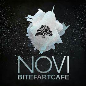 BitefArtCafe BitefArtCafe