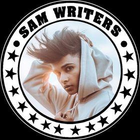 Sam _ writers (kamishansari246) on Pinterest