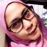 Annis Amirah