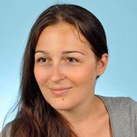 Kamila Sz