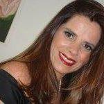 Claudia Vicente