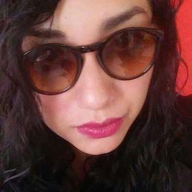 Ariadna Baez