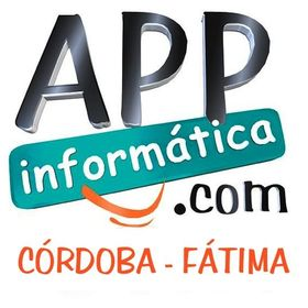 APP Informática Córdoba Fátima