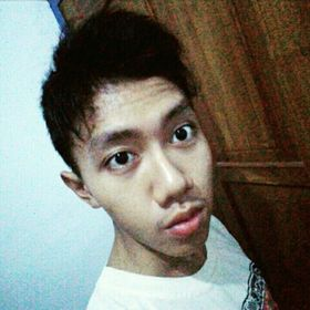 Danny Sung
