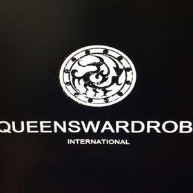 Queenswardrobe