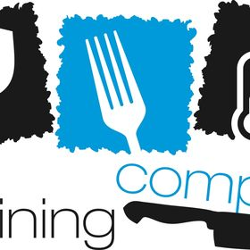 A Training Company - Food Safety