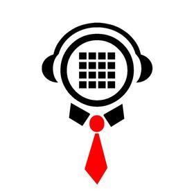 Senate DJs