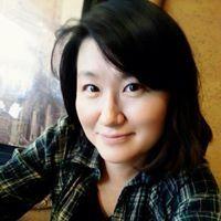 Jinsook Yoo