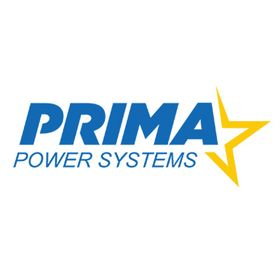 PRIMA Power Systems