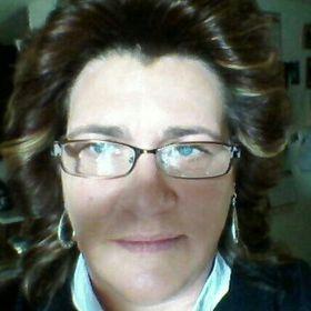 Wendy Costa
