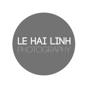 LE HAI LINH Photography