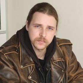vovka__grishin