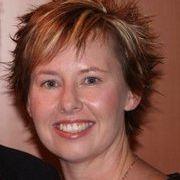 Julie Irvine