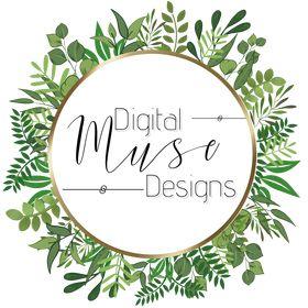 Digital Muse Designs