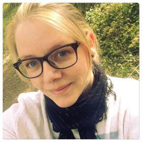 Hilde Haugen