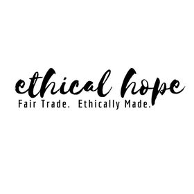 Ethical Hope